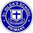 hilda primary school.png