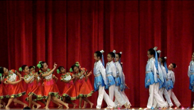 chinese dance_chinese new year performance.jpg
