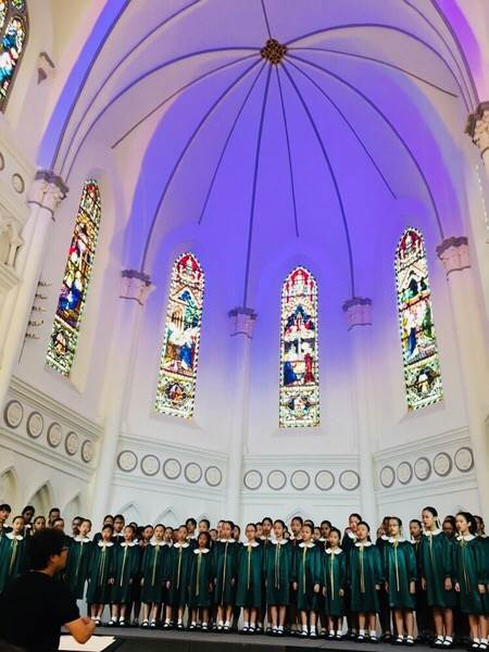 Performance at CHIJMES for Voices of Singapore 2018.jpg