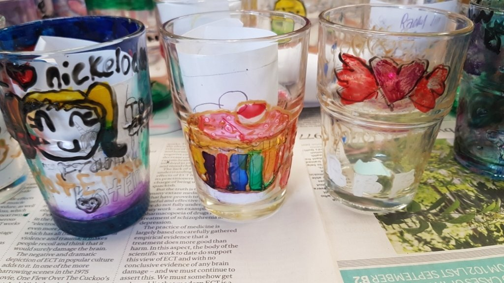 5-Glass painting activity.jpg